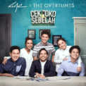Free Download TheOvertunes I Still Love You Mp3