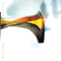 Fahrenheit Fair Enough (Archive '99) Telefon Tel Aviv