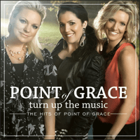 How You Live (Turn Up the Music) Point of Grace
