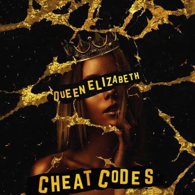 Queen Elizabeth - Cheat Codes mp3 download