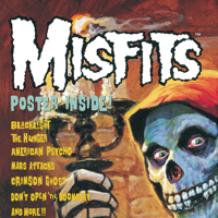 Dig up Her Bones Misfits MP3