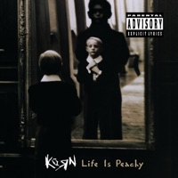 Life Is Peachy - Korn mp3 download