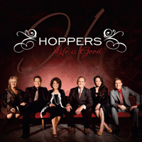 By and By Hoppers MP3