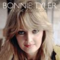 Free Download Bonnie Tyler It's a Heartache Mp3