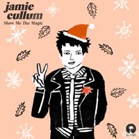 Show Me the Magic Jamie Cullum