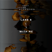 With Me Lane 8