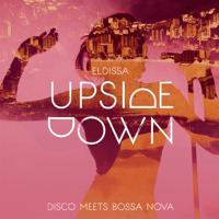 Upside Down Eldissa