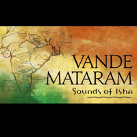 Vande Mataram Sounds of Isha