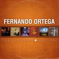Lord of Eternity Fernando Ortega