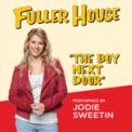Free Download Jodie Sweetin The Boy Next Door (