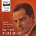 Free Download Sergio Fiorentino Ballade No. 1 in G Minor, Op. 23 Mp3