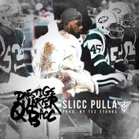 Quarterbacc [Prod. By Tez Starks] - Single - Slicc Pulla mp3 download