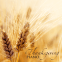 Free Download Thanksgiving Music Specialists My Saviour Mp3