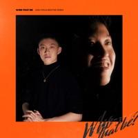 Who That Be (Josh Pan & West1ne Remix) - Single - Rich Brian mp3 download
