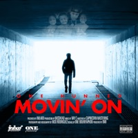 Movin' On - Single - One Hunned mp3 download