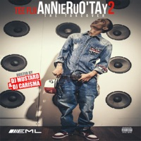 AnnieRUO'TAY 2 - TeeFLii mp3 download