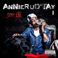 AnnieRUO'TAY - TeeFLii mp3 download
