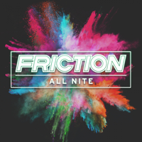 All Nite Friction MP3