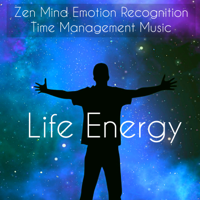 Healing Power Smart Study