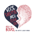 Free Download Nego do Borel Você Partiu Meu Coração (feat. Anitta & Wesley Safadão) Mp3