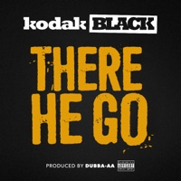 There He Go - Single - Kodak Black mp3 download