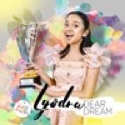 download lagu Lyodra Dear Dream