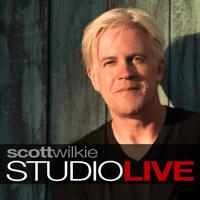 Sailcats Scott Wilkie