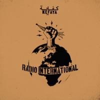Indignados (Radio Edit) Kefaya
