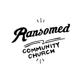 Ransomed Community Church Sermons on Apple Podcasts