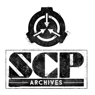 ‎Foundation After Midnight Radio [SCP] on Apple Podcasts