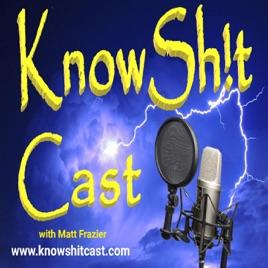 knowsh tcast ksc 060