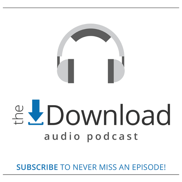 Church Militant Feed for The Download on Apple Podcasts