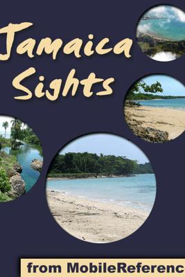 Jamaica Sights - MobileReference