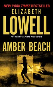 Amber Beach - Elizabeth Lowell pdf download