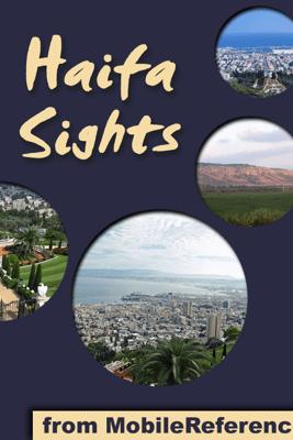 Haifa Sights - MobileReference