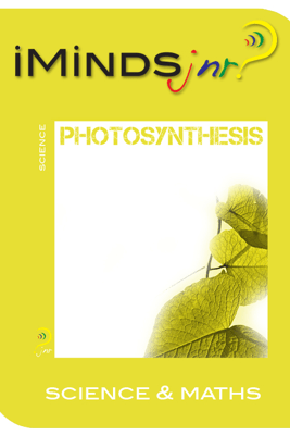 Photosynthesis - iMindsJNR