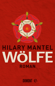 Wölfe - Hilary Mantel & Christiane Trabant pdf download
