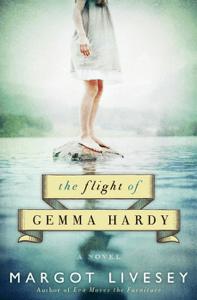 The Flight of Gemma Hardy - Margot Livesey pdf download