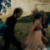 Gungor - Ghosts Upon the Earth  artwork