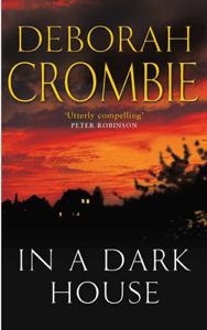 In a Dark House - Deborah Crombie pdf download