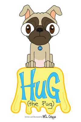 Hug - W.L.Cripps