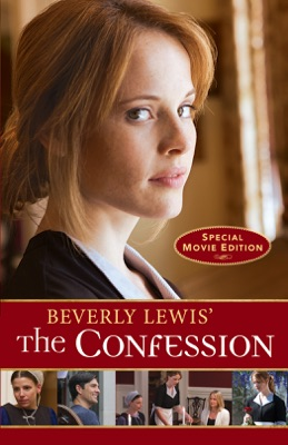 Beverly Lewis' The Confession - Beverly Lewis pdf download