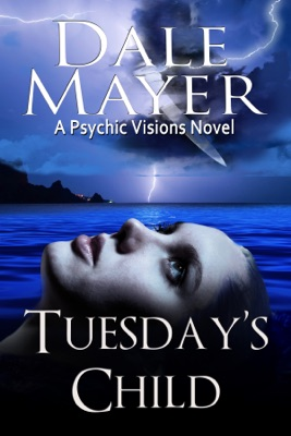 Tuesday's Child - Dale Mayer pdf download