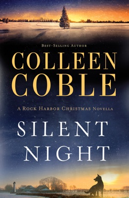 Silent Night - Colleen Coble pdf download