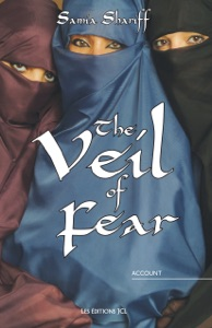 The Veil of Fear - Samia Shariff pdf download