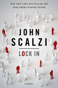 Lock In - John Scalzi pdf download