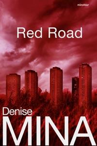 Red road - Denise Mina pdf download