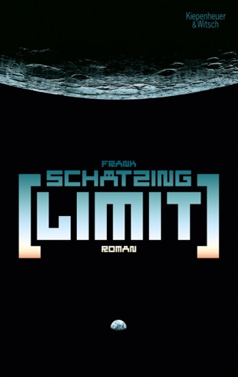 Limit by Frank Schätzing PDF Download