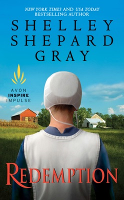 Redemption - Shelley Shepard Gray pdf download