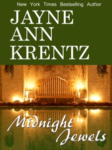 Midnight Jewels - Jayne Ann Krentz pdf download